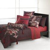 Natori Bedding Sets