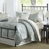 Harbor House Bedding Sets