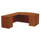 OSP Furniture Home Office Desks