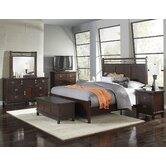 A-America Bedroom Sets