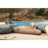 Snoozer Outdoor Dog Beds