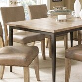 Popular Dining Table Styles