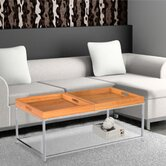 Top 10 Coffee Tables