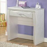 Signature Design by Ashley Kids Vanities