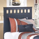 Signature Design by Ashley Kids Headboards