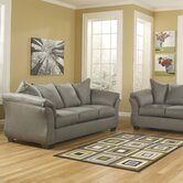 Signature Design by Ashley Sofas