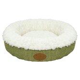 Best Pet Supplies Pet Beds