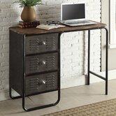 4D Concepts Desks