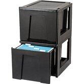 Iris Filing Cabinets