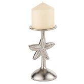 Endon Lighting Candle Holders