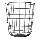 Menu Decorative Baskets, Bowls & Boxes
