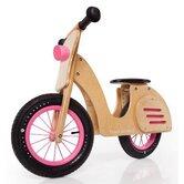 Prince Lionheart Kid's Bikes