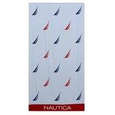 Nautica Bath Towels