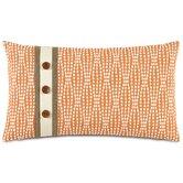 Dawson Lumbar Pillow