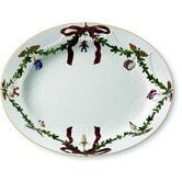 Royal Copenhagen Serving Dishes & Platters