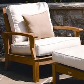 Three Birds Casual Lounge and Deep Seating Chairs