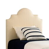 Coastal Living™ by Stanley Furniture Headboards