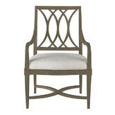 Coastal Living™ by Stanley Furniture Patio Dining Chairs