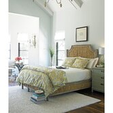 Coastal Living™ by Stanley Furniture Beds