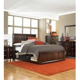 Broyhill® Bed Frames And Accessories