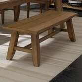Broyhill® Benches