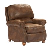 Broyhill® Recliners