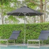 Galtech International Umbrellas