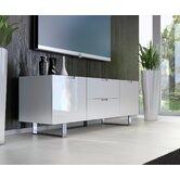 Modloft TV Stands and Entertainment Centers