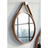 Modloft Wall & Accent Mirrors
