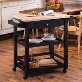 Hokku Designs Kitchen Islands