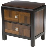 Hokku Designs Nightstands