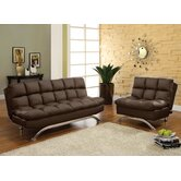 Hokku Designs Living Room Sets