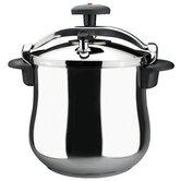 Magefesa Pressure Cookers