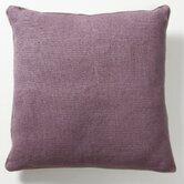 IIIusion Sasha Weave Linen Throw Pillow