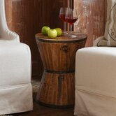 Kosas Home Accent Stools