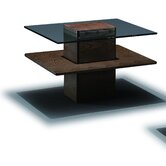 CREATIVE FURNITURE End Tables