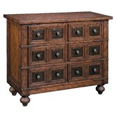 Stein World Dressers & Chests
