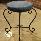 International Caravan Accent Stools
