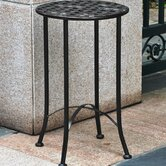 International Caravan Patio Tables