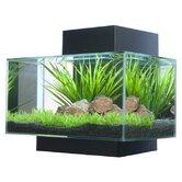 Hagen Aquariums & Bowls