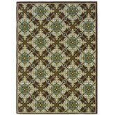 Caspian Indoor/Outdoor Rug