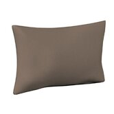 Sifas USA Outdoor Cushions