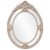 Howard Elliott Mirrors