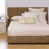 Howard Elliott Bed Frames And Accessories