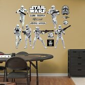 Fathead Licensed Products