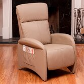 Home Loft Concepts Recliners