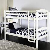 Home Loft Concepts Kids Beds