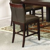 Hazelwood Home Bar Stools
