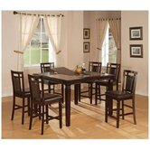 Hazelwood Home Dining Tables