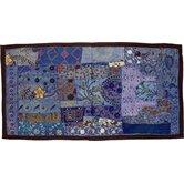 Caracella Wandteppiche und Wandbehänge